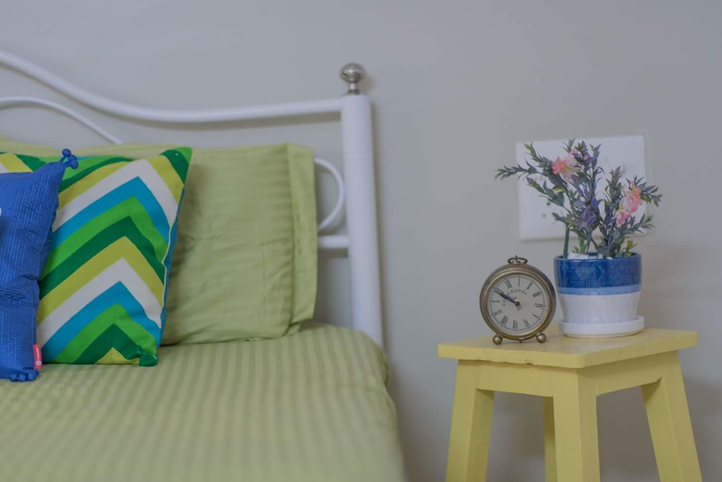 Pretty Little Things by Shweta Khedekar Contemporary   Interior Design Photos & Ideas