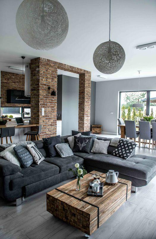 Wow factor by Priya Shah(test) Modern | Interior Design Photos & Ideas