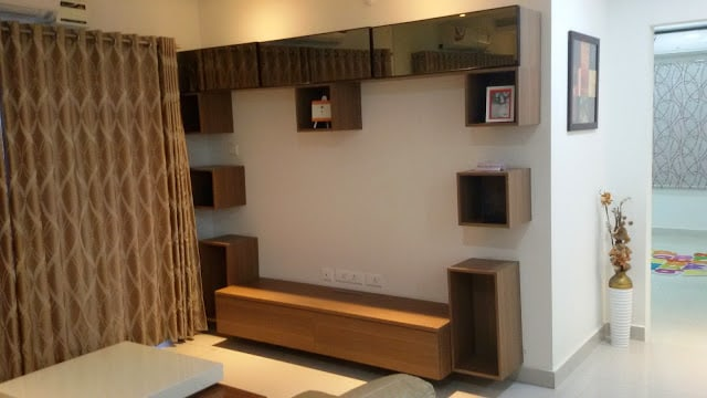 Store With Grace by Anand V. Kokatnur Contemporary | Interior Design Photos & Ideas