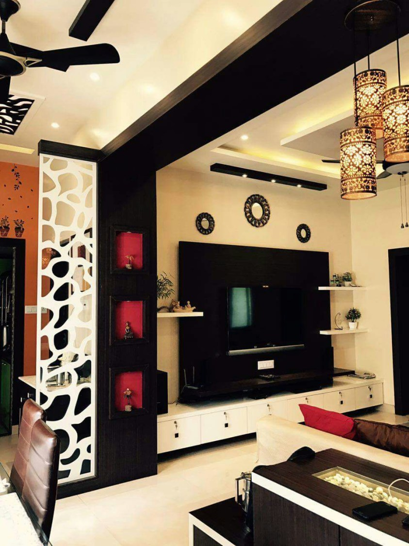 Royal Masterpiece by Bhanu Prakash Pandey Contemporary | Interior Design Photos & Ideas