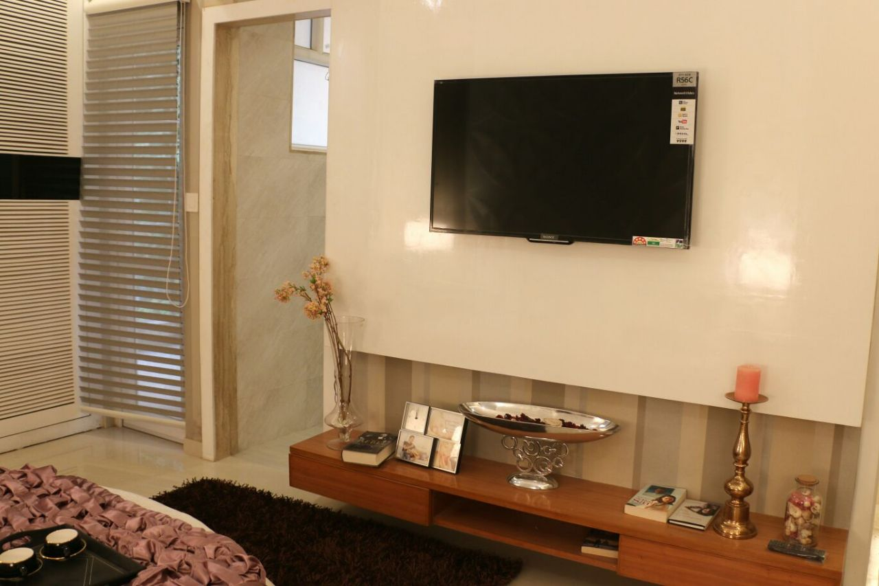 5 star Service by Rehan Khan Modern | Interior Design Photos & Ideas