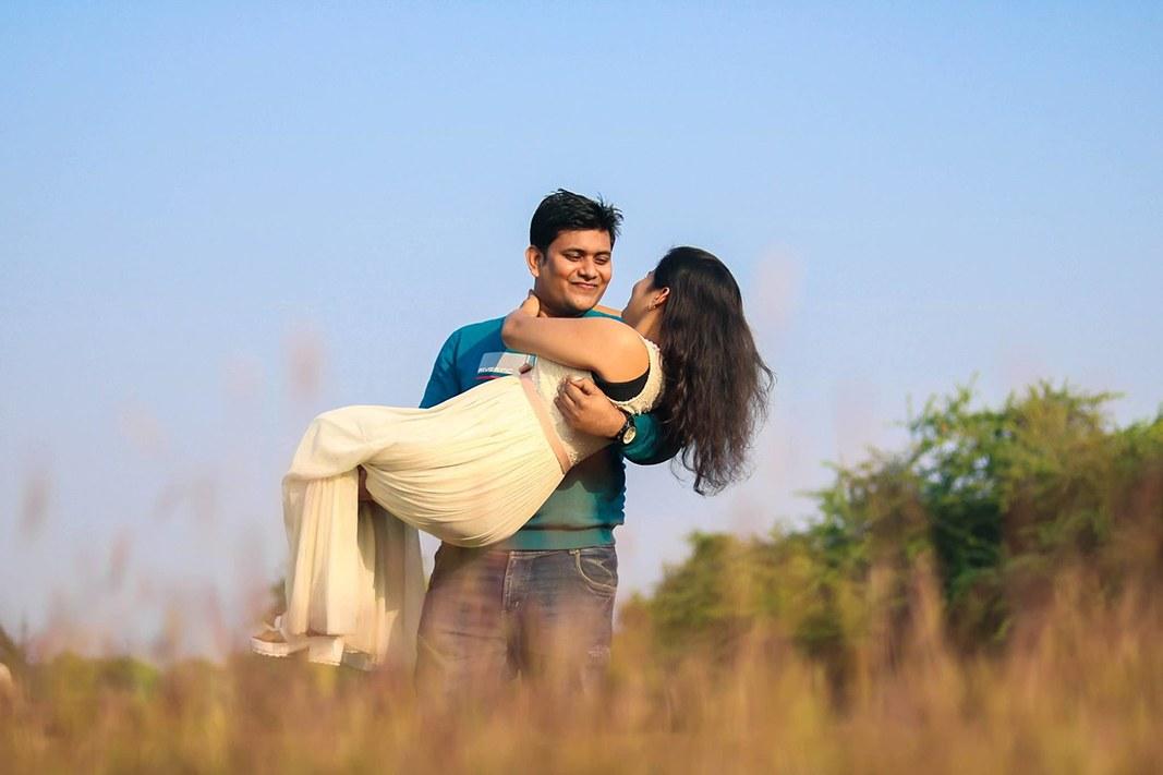 by Abhishek Modi Photography