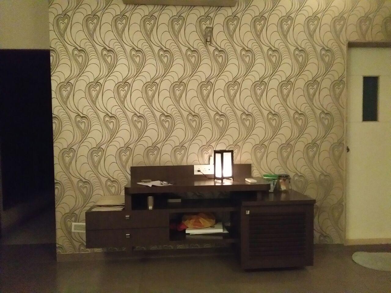 Art Attack by Shruti Dandekar Modern | Interior Design Photos & Ideas
