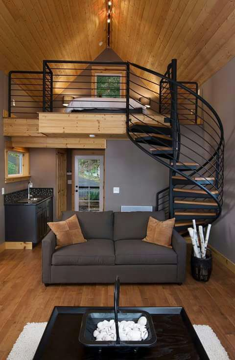 Alluring Living Room by Santosh Sharma Modern | Interior Design Photos & Ideas