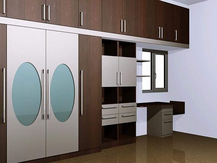 Slick Design! by Santosh Sharma Modern | Interior Design Photos & Ideas