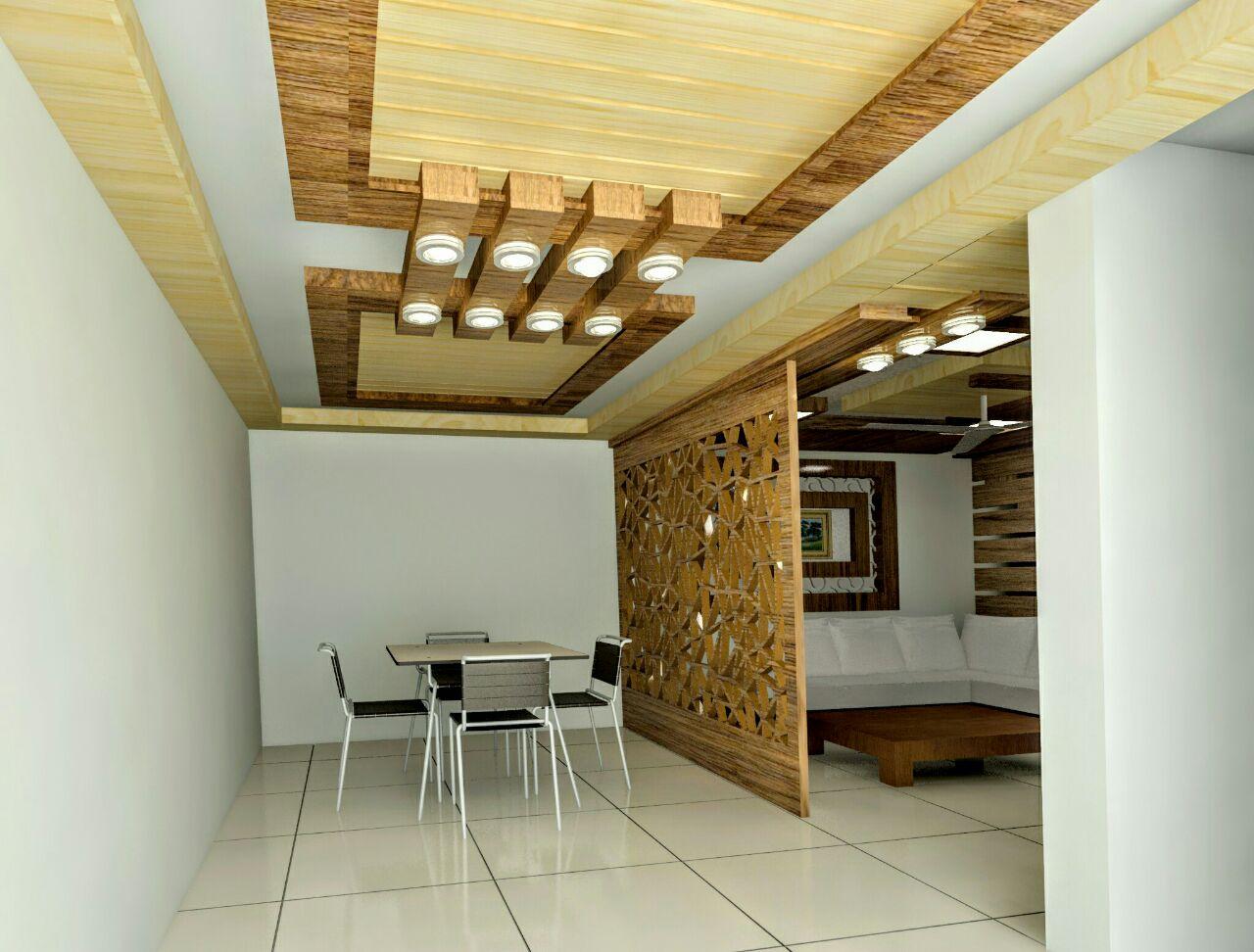 by Aspire Design Studio
