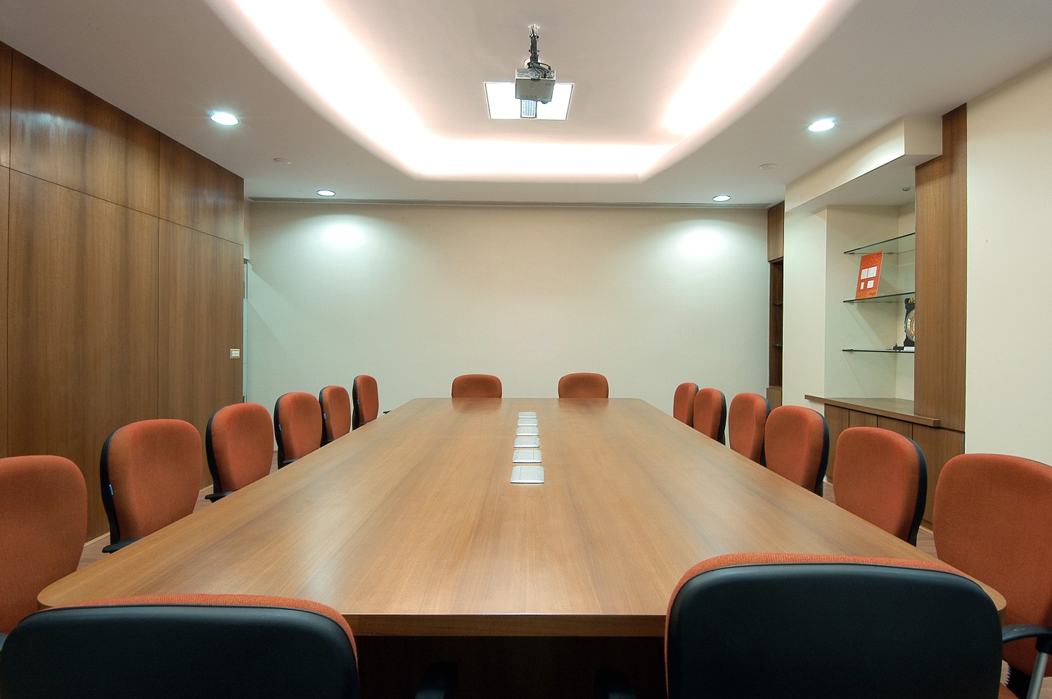 Appropriate by Amin Sha Modern | Interior Design Photos & Ideas