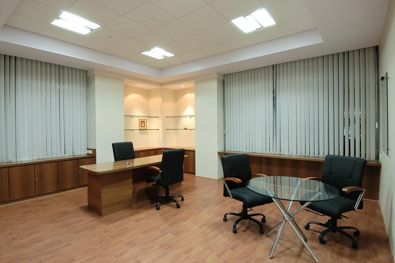 Decent by Amin Sha Modern | Interior Design Photos & Ideas