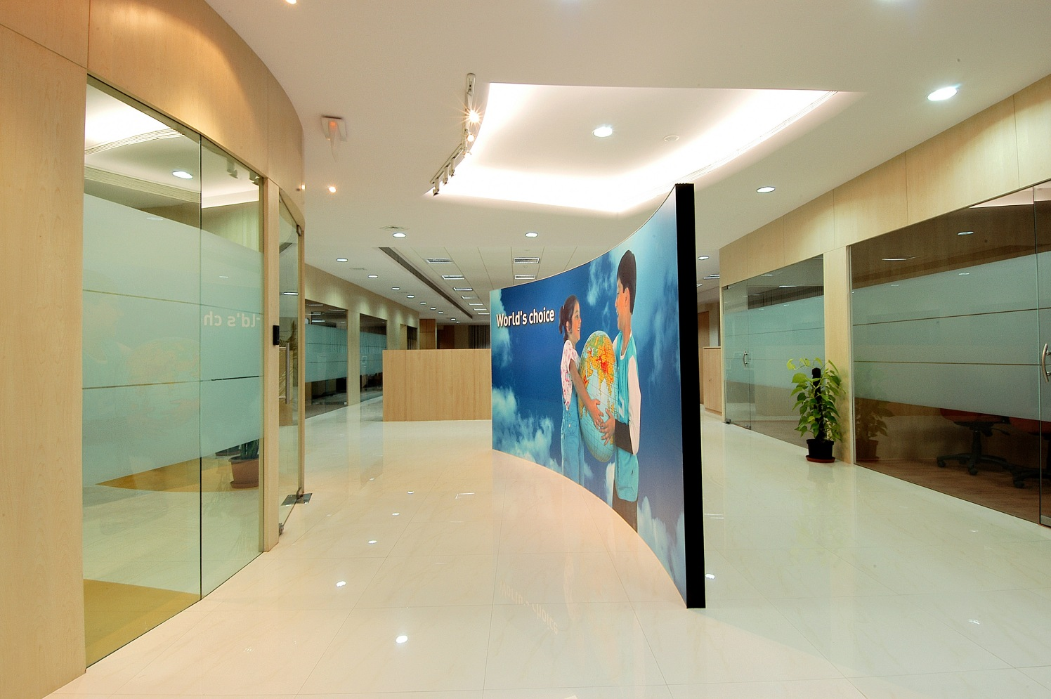 Hallways by Amin Sha Modern | Interior Design Photos & Ideas