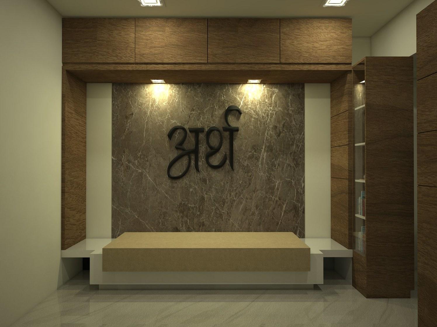 by Kailash Kalal