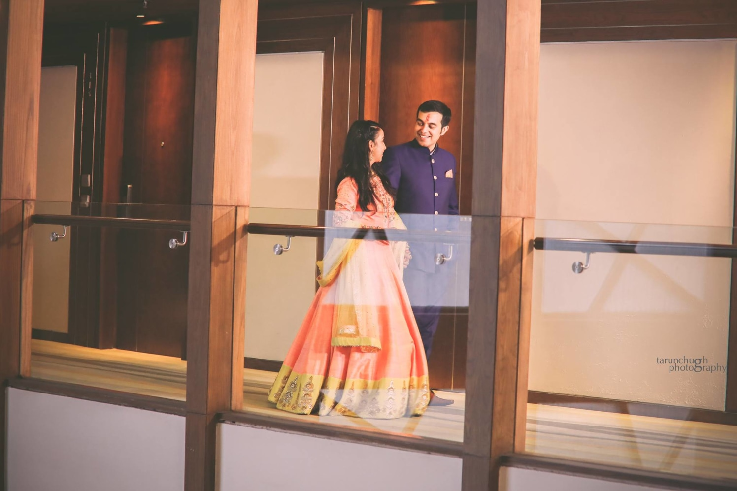Glance at me by Tarun Chugh Productions Wedding-photography | Weddings Photos & Ideas