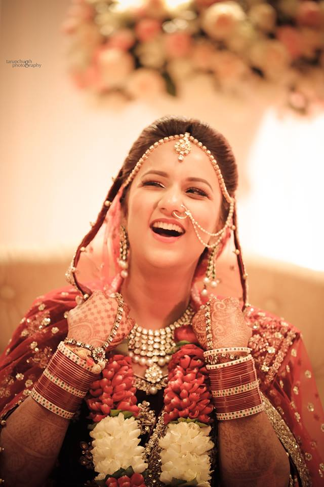by Tarun Chugh Productions Wedding-photography | Weddings Photos & Ideas