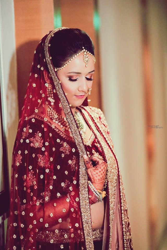 Velvet glory by Tarun Chugh Productions Wedding-photography | Weddings Photos & Ideas