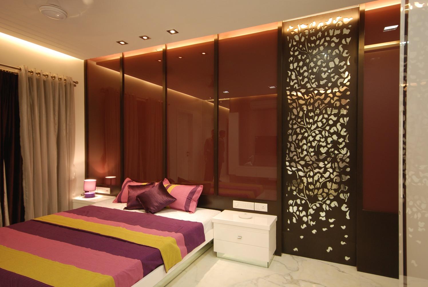 Grandiloquent by Bhramesh Shinde Contemporary | Interior Design Photos & Ideas