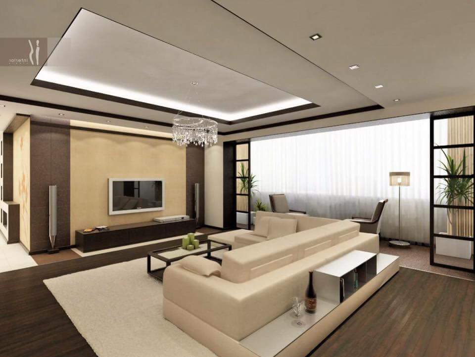 Walls of Calm by bharath kumar gehlot Modern | Interior Design Photos & Ideas