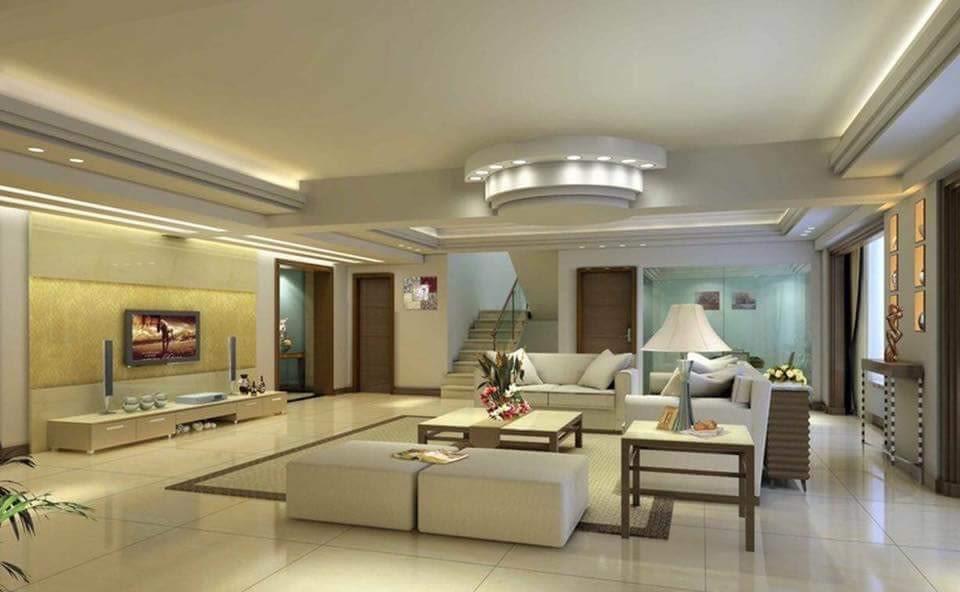 Mesmeric Beauty by bharath kumar gehlot Modern | Interior Design Photos & Ideas