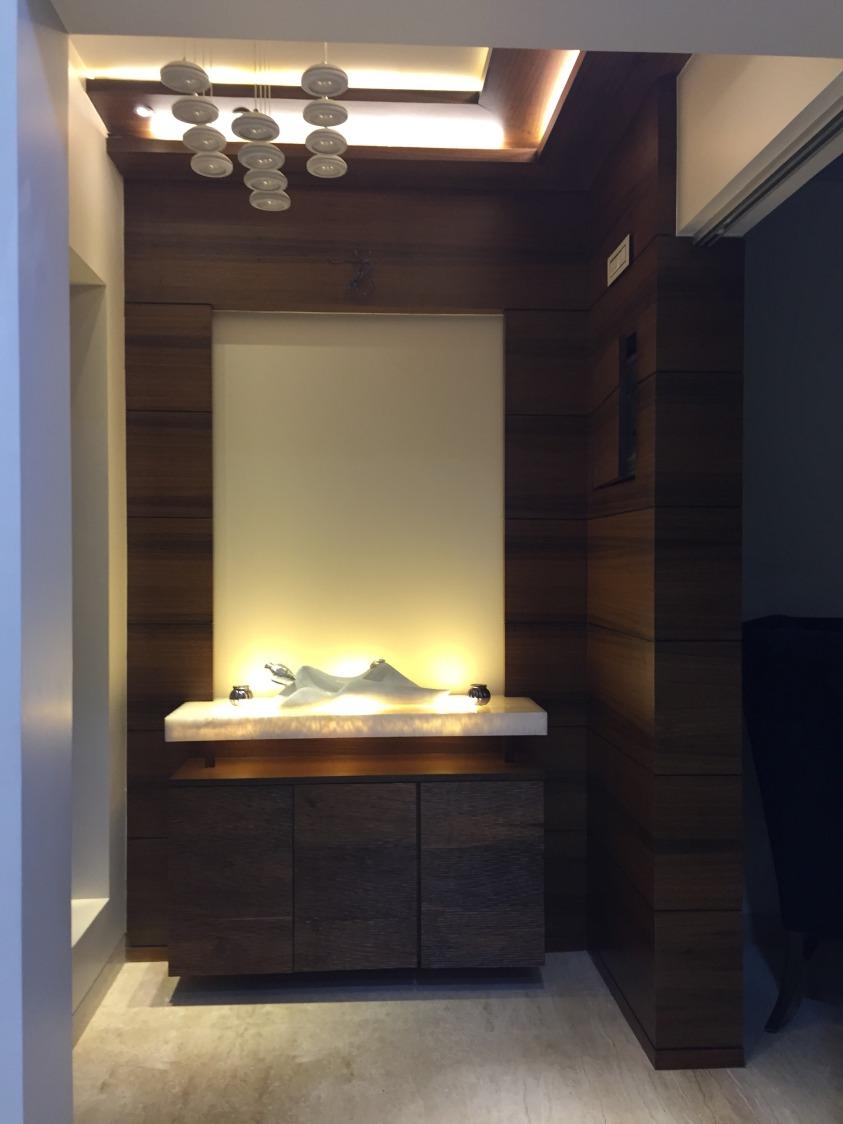 Exquisite by Sneha Mehta Contemporary | Interior Design Photos & Ideas