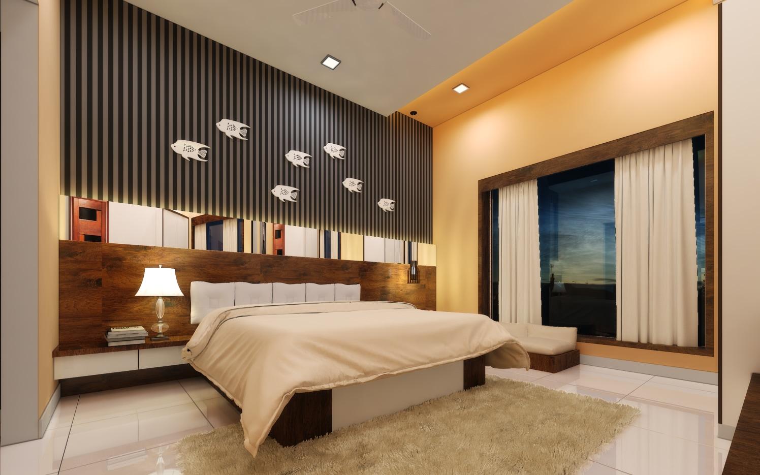 A Place to Remember by Estetik Arena Contemporary | Interior Design Photos & Ideas