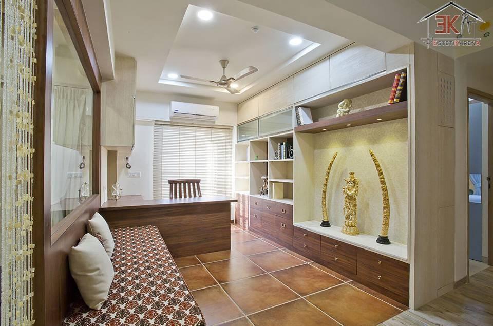 Elegant Living Room by Estetik Arena Contemporary | Interior Design Photos & Ideas
