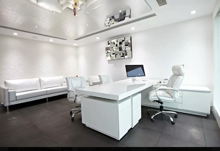 White in shining armor by yatin Aneja Modern | Interior Design Photos & Ideas