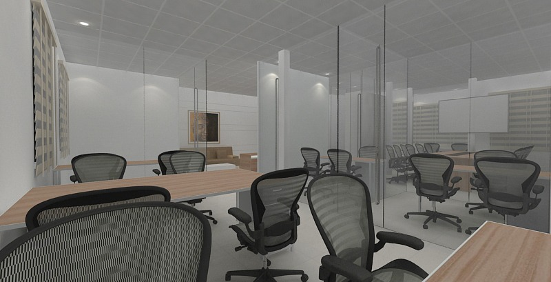 Collective Growth by Chandni Arora Modern | Interior Design Photos & Ideas
