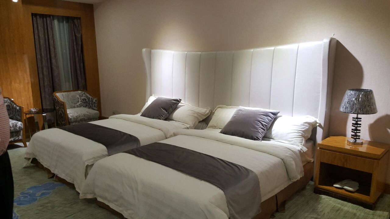 Bedroom by Akshay Sharma Modern | Interior Design Photos & Ideas