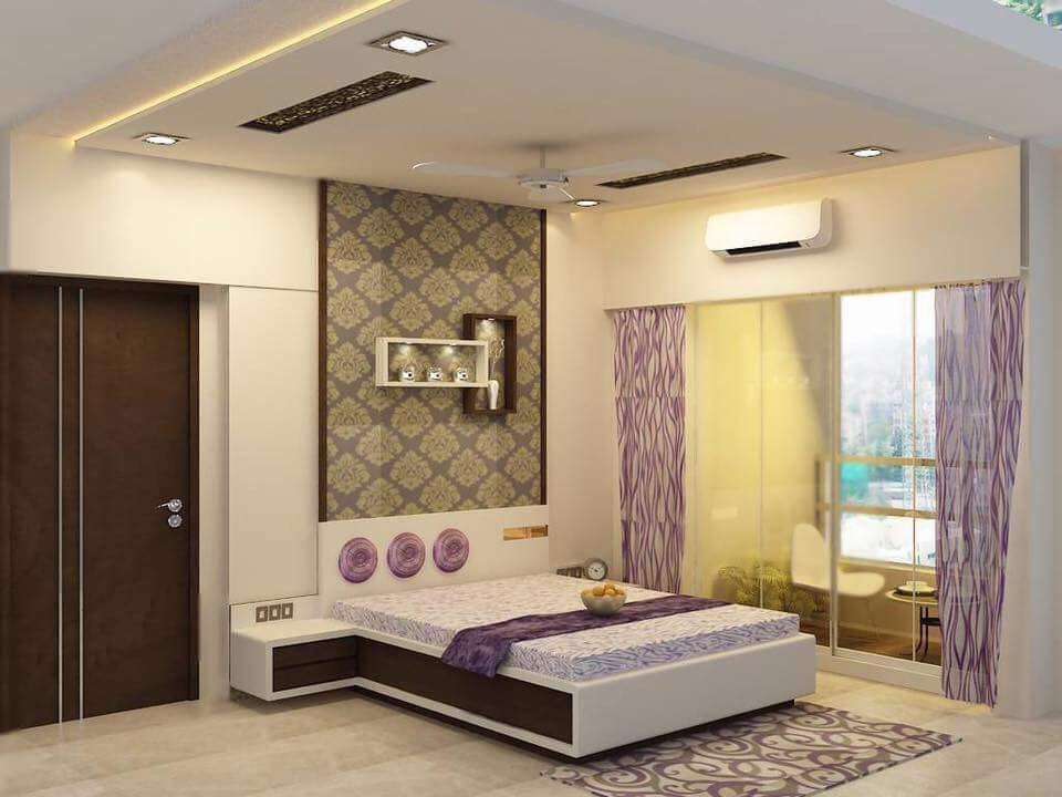 Imaginative designing by Siddhesh Satav