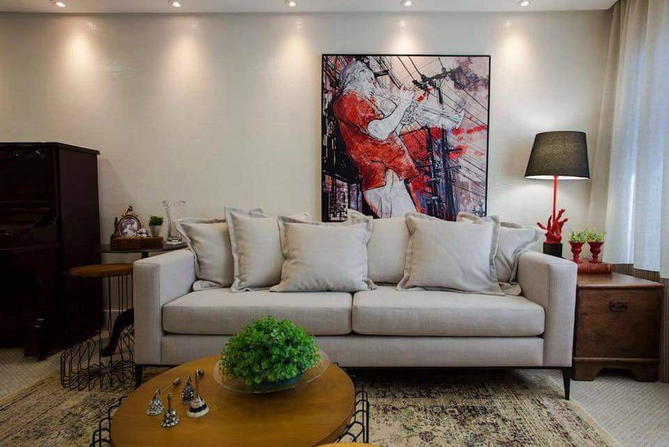 Art Beat by Siddhesh N. Sawant Contemporary | Interior Design Photos & Ideas