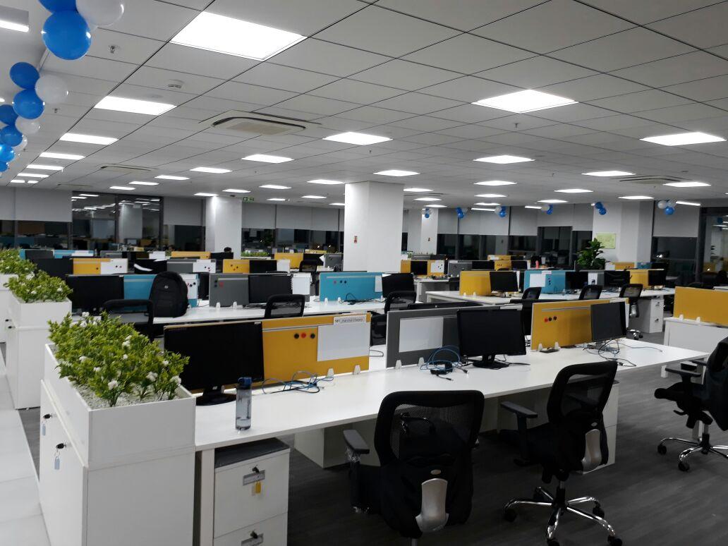 Classic appearence by Manoj Balasaheb Mohol Modern   Interior Design Photos & Ideas