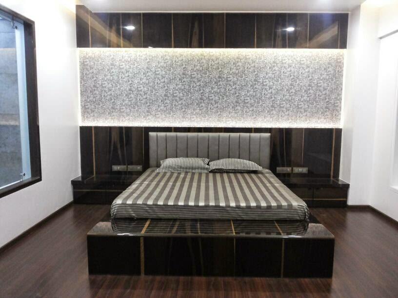 Coffee and silver by Manoj Balasaheb Mohol Modern | Interior Design Photos & Ideas