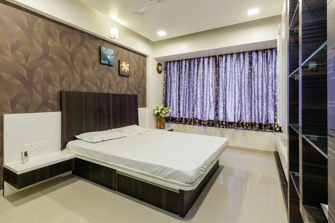 Flattering Beauty by Ajinkya Anil Jagtap Contemporary | Interior Design Photos & Ideas