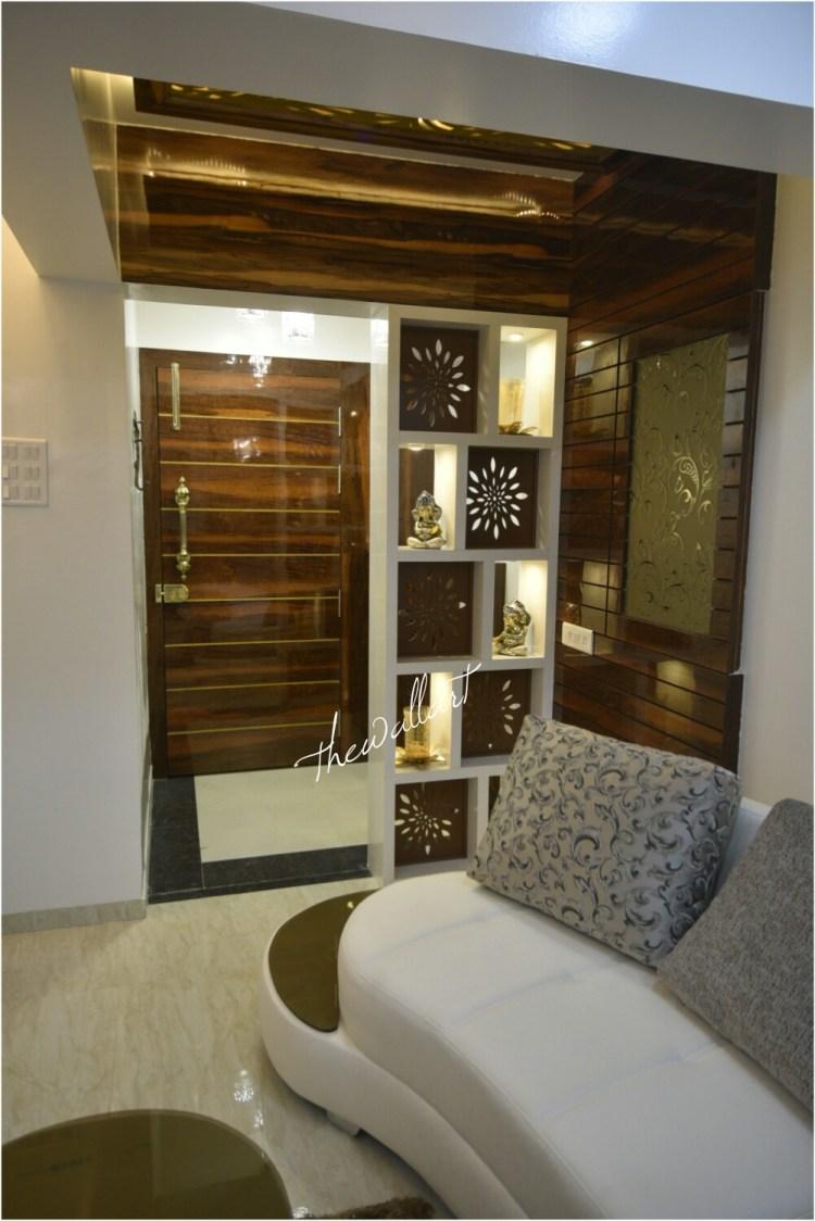 Modern Living by Simi Jajoo Modern | Interior Design Photos & Ideas
