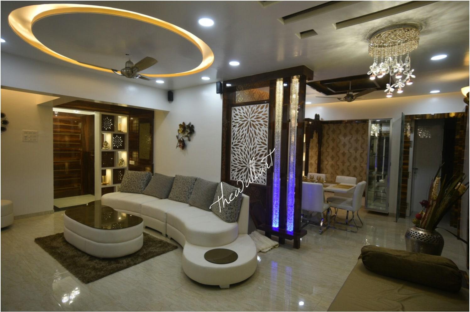The Art of Living by Simi Jajoo Modern | Interior Design Photos & Ideas