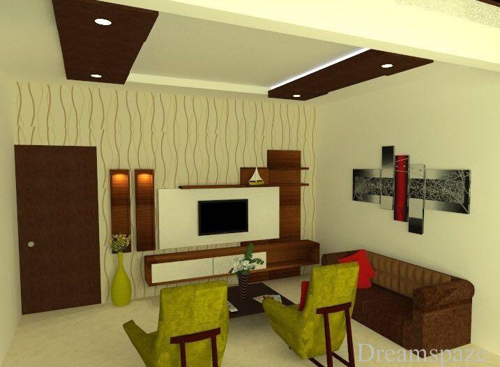 Classy Living by Jheeva Modern | Interior Design Photos & Ideas