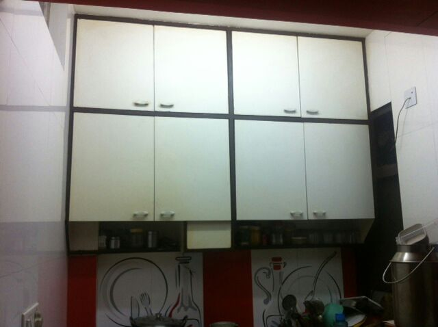 The White Closet by Rajesh Sharma Modern | Interior Design Photos & Ideas
