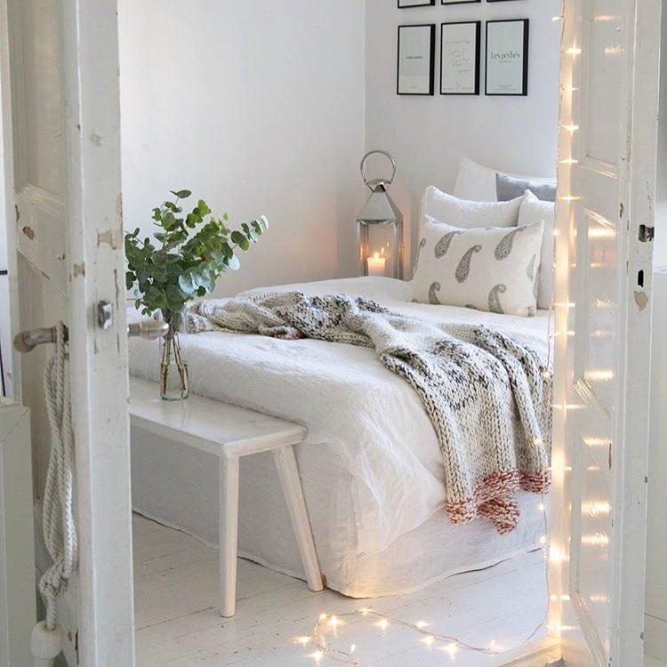 Illuminated bedroom by City Homes Modern   Interior Design Photos & Ideas