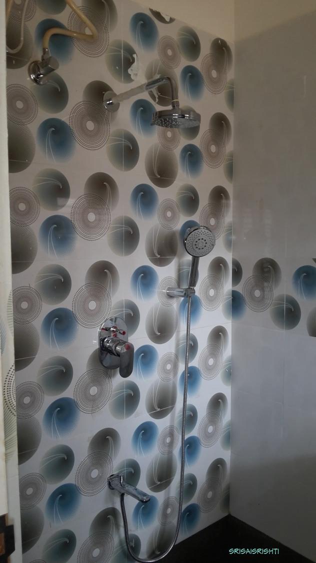 Surreal bubbles by srisaisrishti Contemporary | Interior Design Photos & Ideas