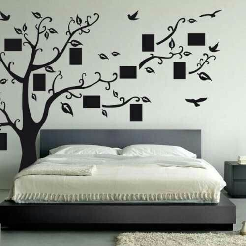 Tree of Sleep by Nainita