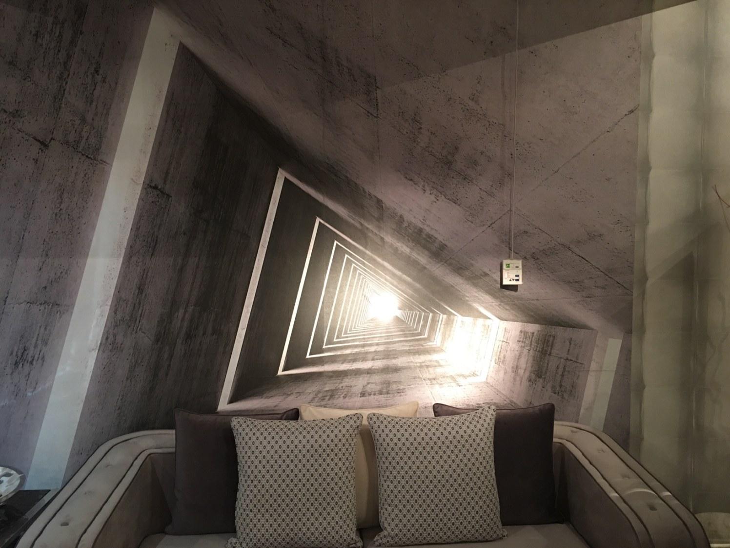 Time Warp by kumar Gautam Contemporary | Interior Design Photos & Ideas