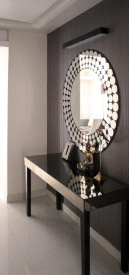 The Glaring Beauty by Shashikaran N S Modern | Interior Design Photos & Ideas