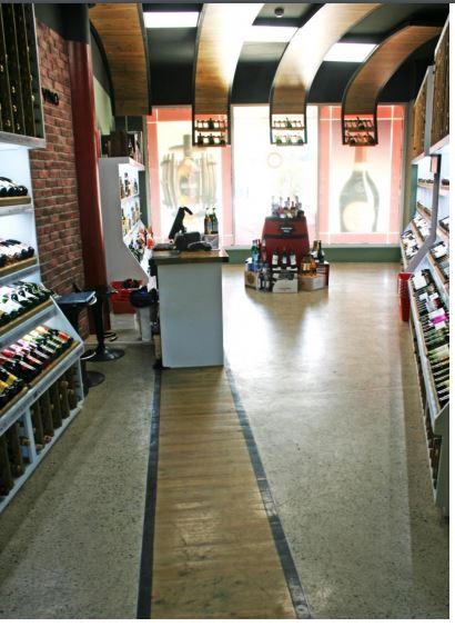 Shopaholics Store by Shashikaran N S Modern | Interior Design Photos & Ideas