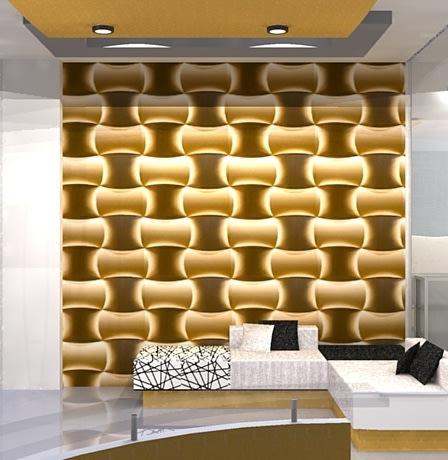 Office space by Sami Mohiuddin Ansari Contemporary   Interior Design Photos & Ideas