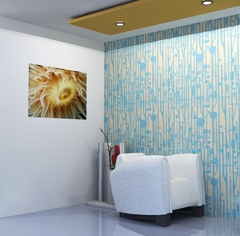 Lounge area by Sami Mohiuddin Ansari Contemporary | Interior Design Photos & Ideas