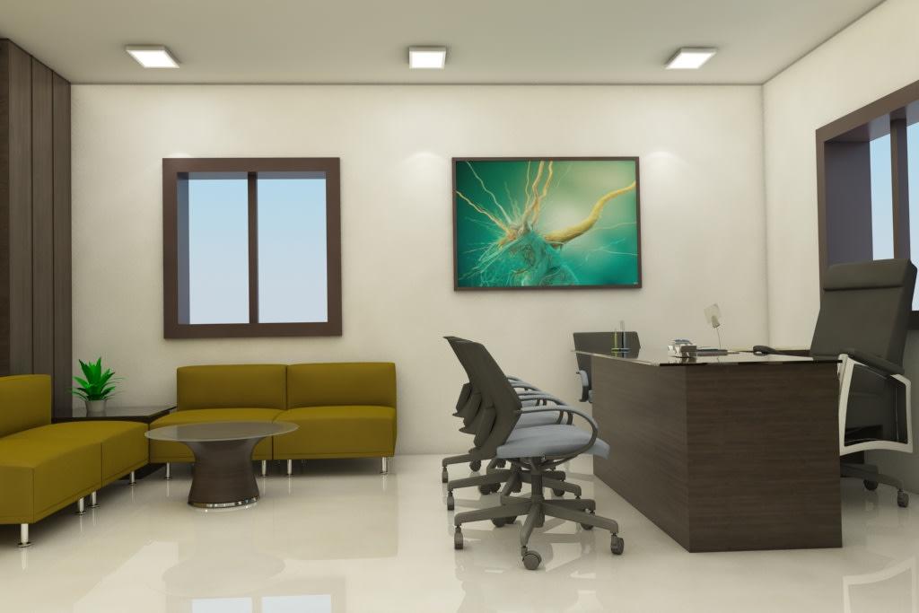 Edgy Furniture by Rashid Khan Modern | Interior Design Photos & Ideas