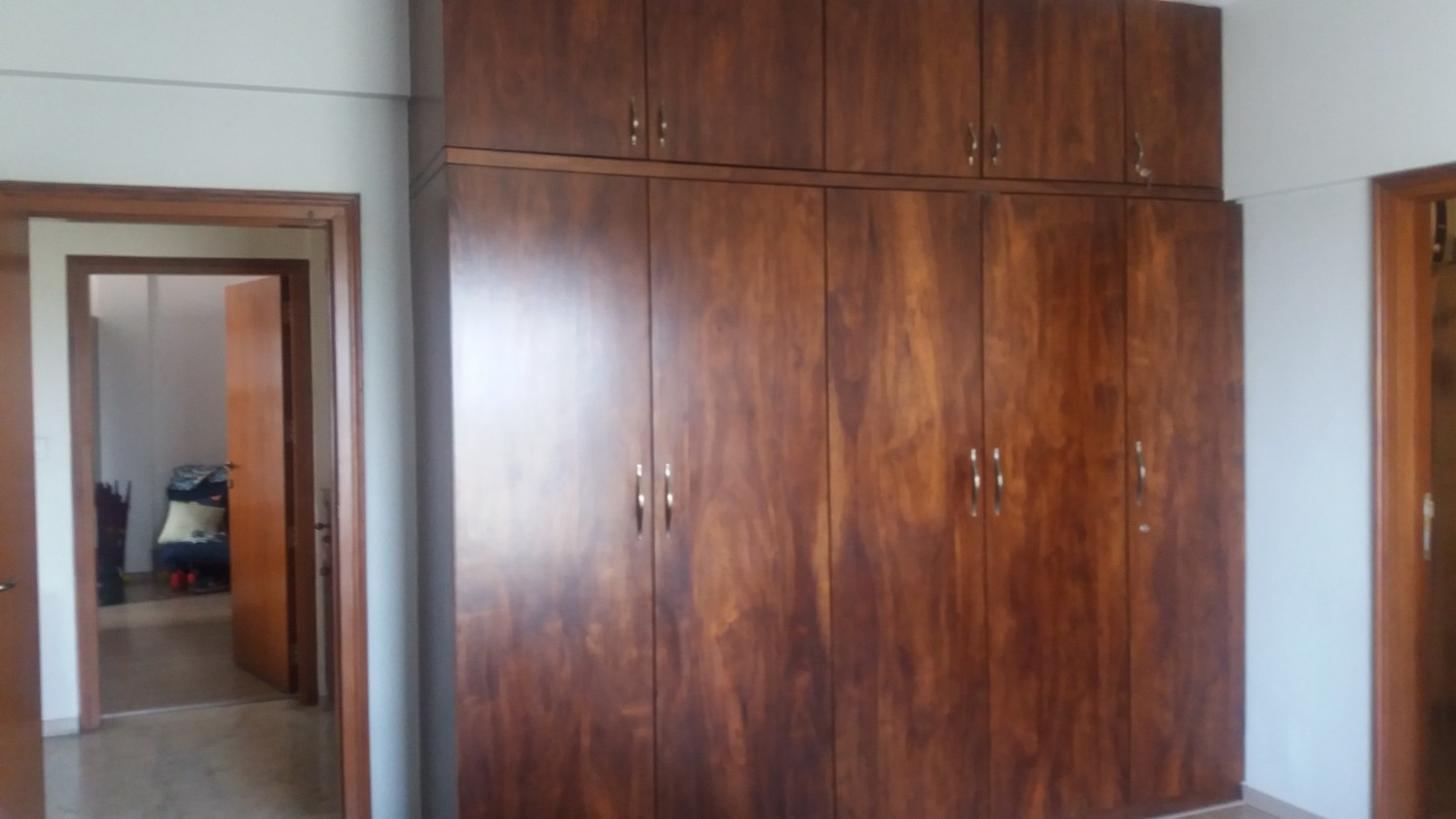 wooden factory by Global Associates Bedroom Contemporary | Interior Design Photos & Ideas