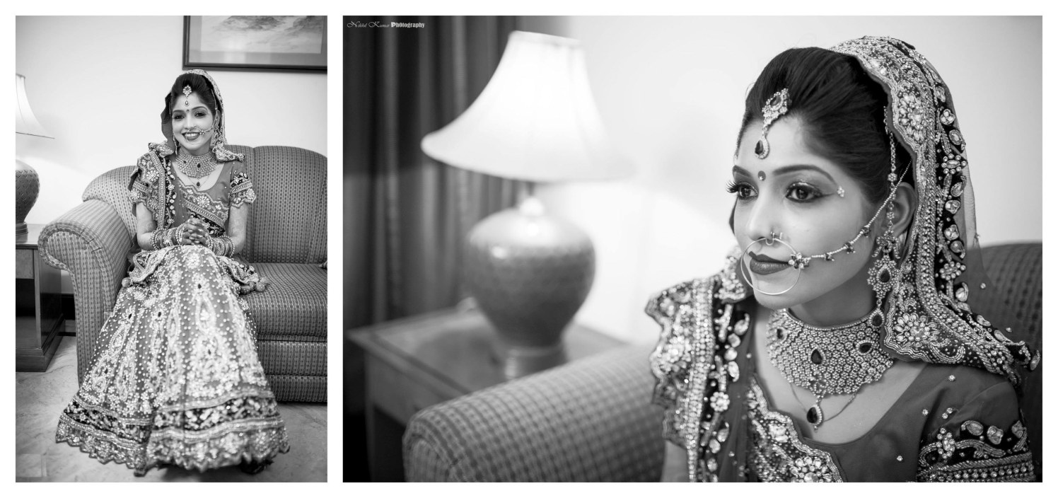 Exquisite jewellery by Nikhil Kumar Wedding-photography | Weddings Photos & Ideas