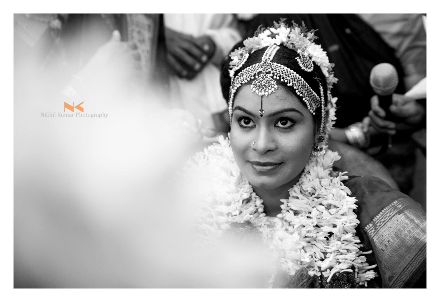 Traditional Temple Jewellery by Nikhil Kumar Bridal-jewellery-and-accessories   Weddings Photos & Ideas