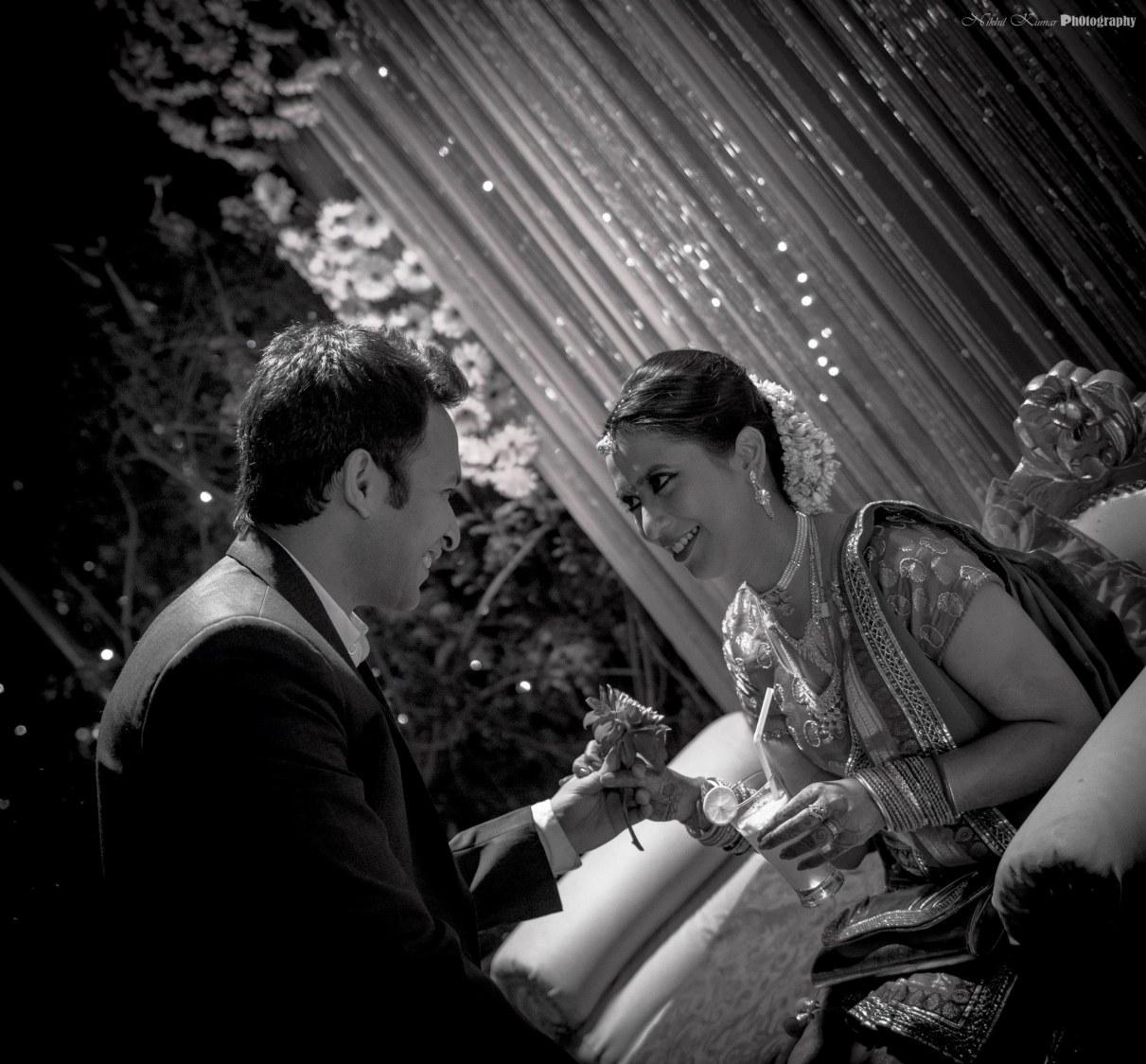 Souvenir Of Love by Nikhil Kumar Wedding-photography | Weddings Photos & Ideas