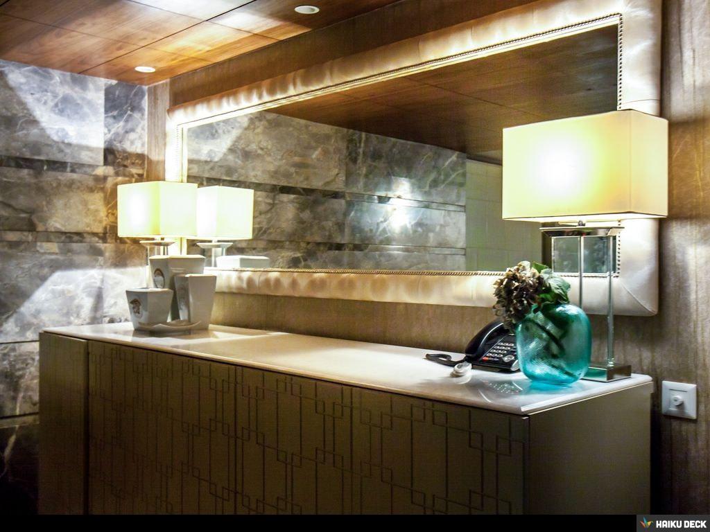 Contemporary Dressing Room by Vijay Kapur Living-room Contemporary | Interior Design Photos & Ideas