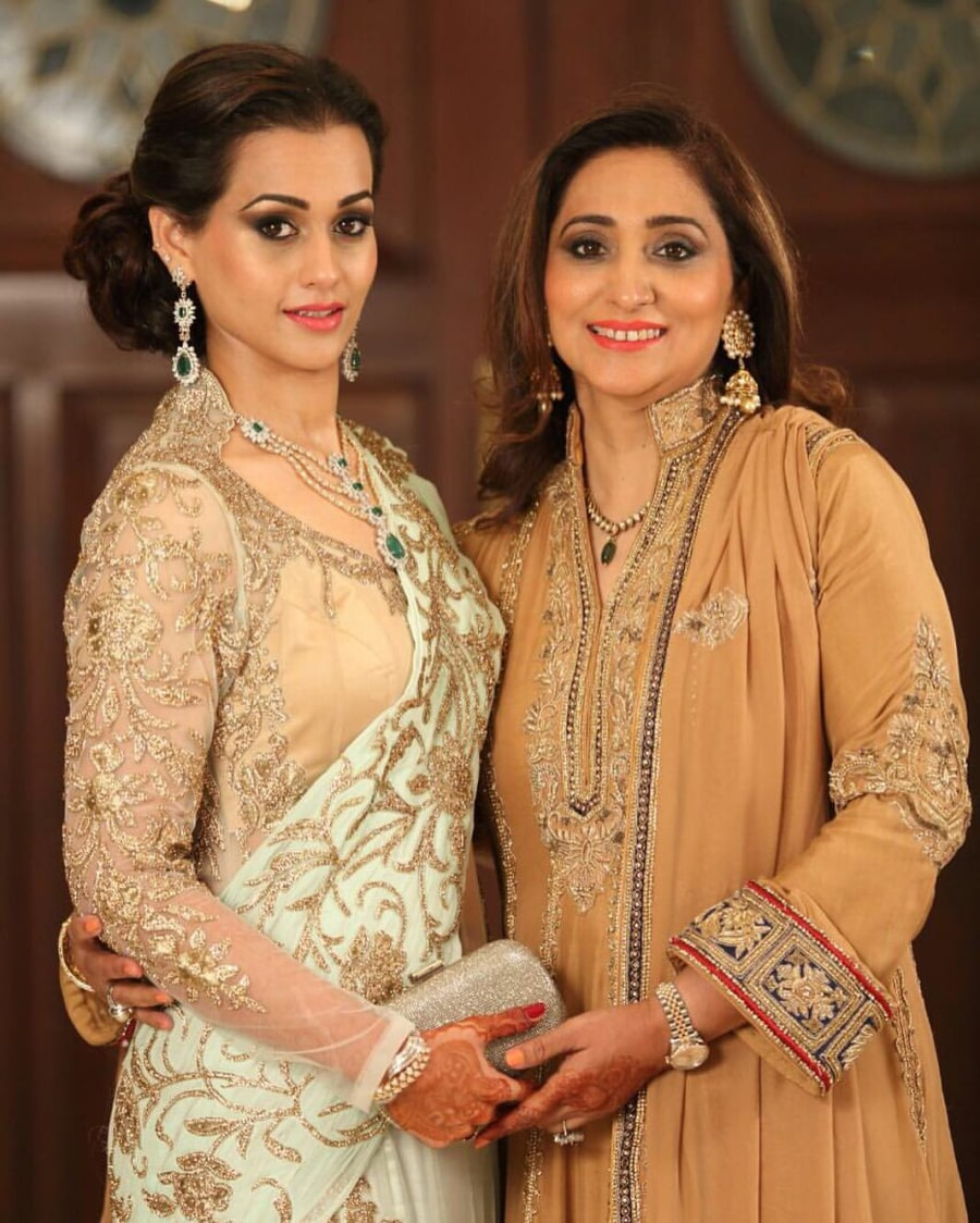 Keeping it natural and classy! by Sakshi Sagar Bridal-makeup | Weddings Photos & Ideas